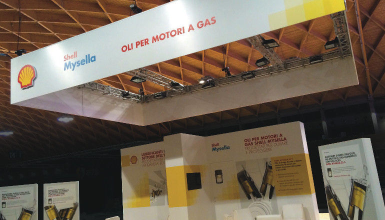 shell-fiera-ecomondo-md