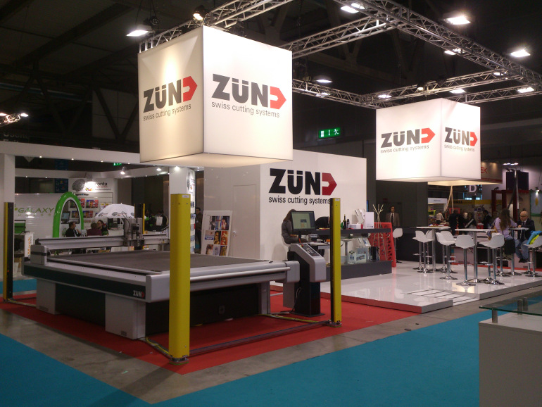 zund-fiera-viscom-1-md